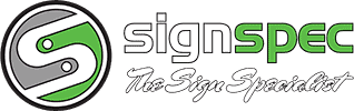 Sign Spec Perth