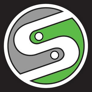 Sign Spec Perth Signage Site Icon